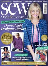 Nov-15 issue Nov-15