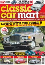 Vol 21. No. 13 Living with the Turbo R issue Vol 21. No. 13 Living with the Turbo R