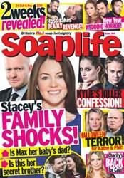 24th October 2015 issue 24th October 2015