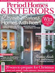 No. 65 Dream Kitchens - Homes with heart issue No. 65 Dream Kitchens - Homes with heart