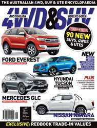 Sept Issue#26 2015 issue Sept Issue#26 2015