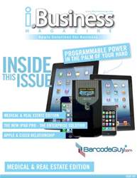 i.Business Magazine Issue #29 issue i.Business Magazine Issue #29