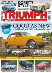 No. 157 Good As New issue No. 157 Good As New
