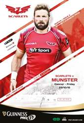 Munster Oct15 issue Munster Oct15