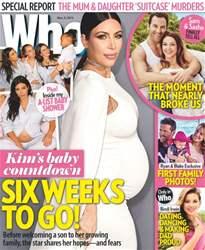 November 9, 2015 issue November 9, 2015
