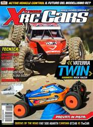 XTREME RC CARS N°48 issue XTREME RC CARS N°48