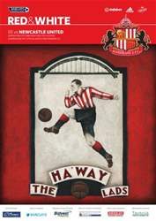 Sunderland AFC vs Newcastle United issue Sunderland AFC vs Newcastle United