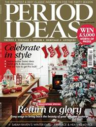 Dec-15 issue Dec-15