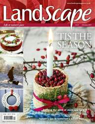 Christmas 2015 issue Christmas 2015