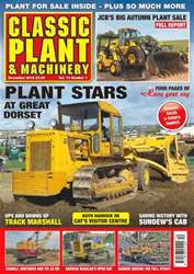 Vol. 14 No. 1 Plant Stars issue Vol. 14 No. 1 Plant Stars