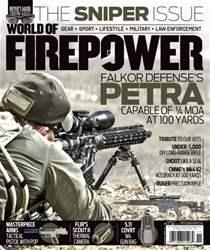 November-December 15 issue November-December 15