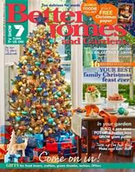 Christmas 2015 issue Christmas 2015