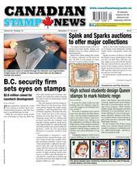 V40#15 - November 17 issue V40#15 - November 17