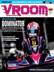 n. 173 - November 2015 issue n. 173 - November 2015