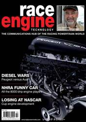 22 May 2007 issue 22 May 2007