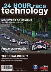 Volume 9 - September 2015 issue Volume 9 - September 2015