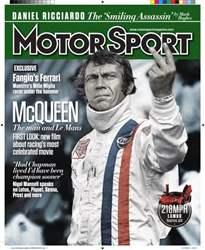 December 2015 issue December 2015