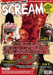 Issue 21 issue Issue 21