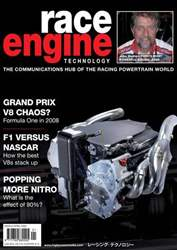 29 Mar-Apr 2008 issue 29 Mar-Apr 2008