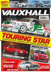 No. 178 Touring Star  issue No. 178 Touring Star