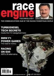 34 November 2008 issue 34 November 2008