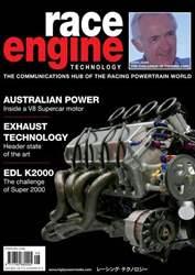 36 February 2009 issue 36 February 2009
