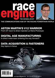 41 Sept-Oct 2009 issue 41 Sept-Oct 2009