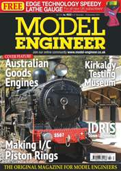 4522 issue 4522