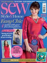 Dec-15 issue Dec-15
