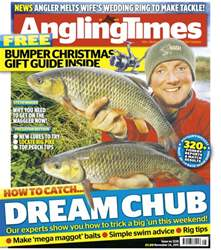24th November 2016 issue 24th November 2016