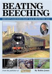 Beating Beeching issue Beating Beeching