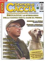 Dicembre 2015 issue Dicembre 2015