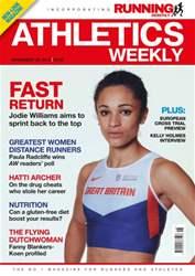 26 November 2015 issue 26 November 2015