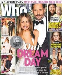 December 7, 2015 issue December 7, 2015