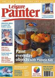 Jan-16 issue Jan-16