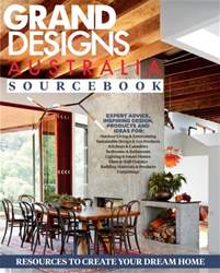 Sourcebook 2015 issue Sourcebook 2015