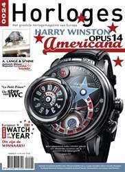 2015-4 Winter issue 2015-4 Winter