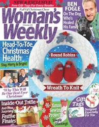 15th December 2015 issue 15th December 2015