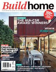 Nov Issue#47 2015 issue Nov Issue#47 2015