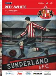 Sunderland AFC vs Stoke City issue Sunderland AFC vs Stoke City