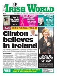 15 October 2011 issue 15 October 2011