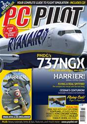 Issue 76: November-December 2011 issue Issue 76: November-December 2011