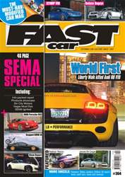 No. 364 Sema Special issue No. 364 Sema Special
