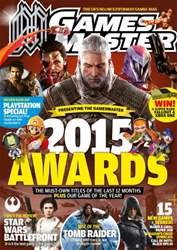 Xmas 2015 issue Xmas 2015