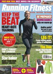 No. 185 Keep The Beat issue No. 185 Keep The Beat