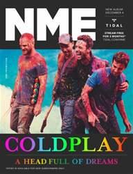 4th December 2015 issue 4th December 2015
