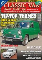 Vol. 16 No. 3 Tip-Top Thames issue Vol. 16 No. 3 Tip-Top Thames