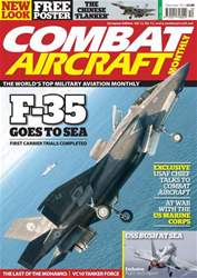 December 2011 issue December 2011