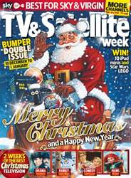 19th December 2015 issue 19th December 2015