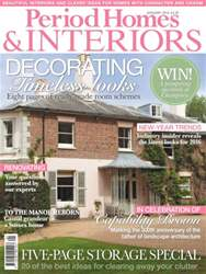 No. 67 Decorating. Timeless looks. issue No. 67 Decorating. Timeless looks.